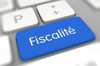 fisc