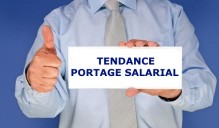 portage salarial immobilier