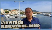 immobilier_interview