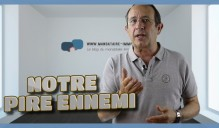 immobilier coaching formation