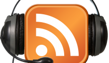 Podcast immobilier