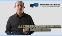 Immobilier emotionnel