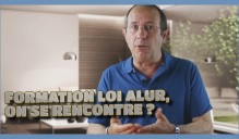 mandataire-immobilier