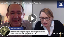 Interview mandataire immobilier