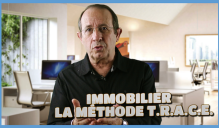 Immobilier methode TRACE