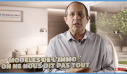Modeles immobiliers