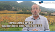 Interview immobilier