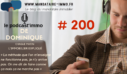 PODCAST'IMMO #200