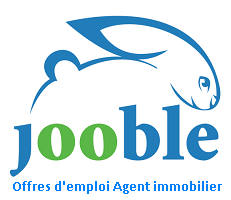 job immobilier