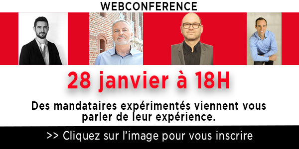 inscription webconference